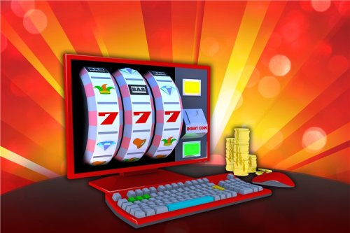 Форумы игровых автоматов игровые автоматы качалки
