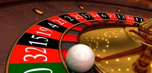 Вулкан игровые игры казино