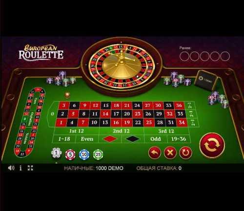 Flash игровые автоматы скачать рейтинг онлайн казино вулкан