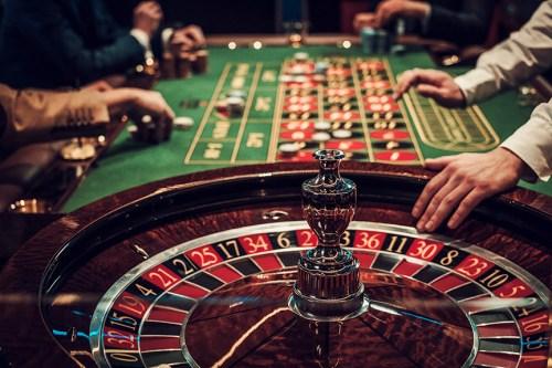 Возможность выигрыша в онлайн казино игровые автоматы на mail.ru