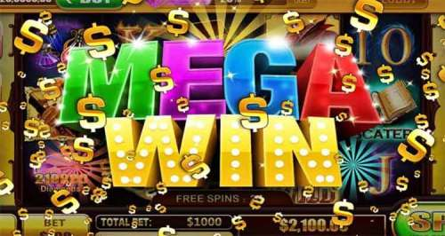 Игровые автоматы братва играть бесплатно и без регистрации 777 как играть в казино получать деньги