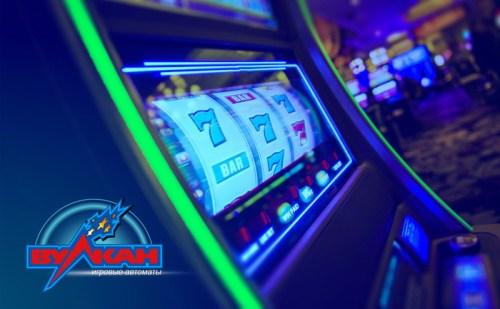 Скачать эмулятор игровых автоматов на компьютер бесплатно через торрент эмулятор игровых автоматов онлайн бесплатно