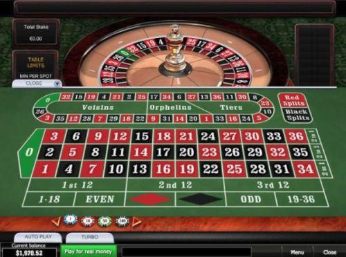 Форум казино онлайн игра карты дурак на раздевание онлайн играть сейчас бесплатно без регистрации