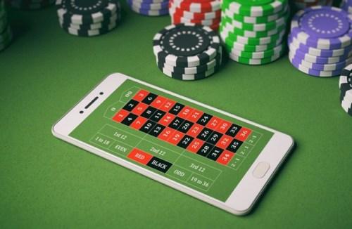 игровые автоматы покера бесплатно
