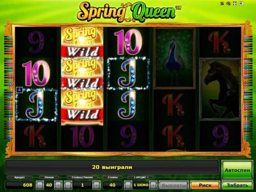Играть в игровые автоматы волшебная шапка casino 888 free online