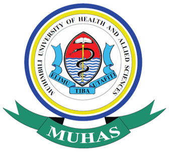 Muhas- Heslb loan allocation for First year Students 2018/19