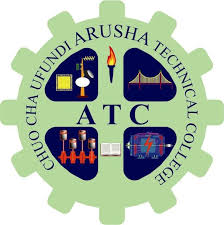 arusha technical college atc