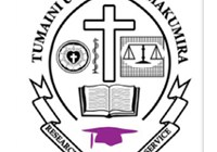 Jobs at Tumaini University Dar es salaam