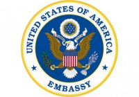 The U.S. Mission in Tanzania