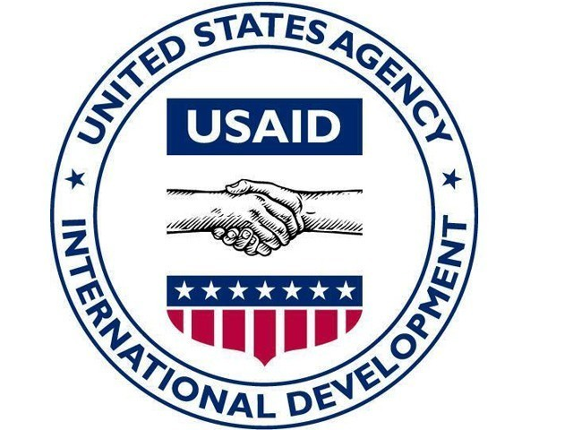 Capacity Building Advisor (CBA) at USAID/Tanzania CCC-KVP