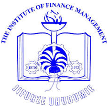 IFM: The Institute Of Finance Management Selection 2018