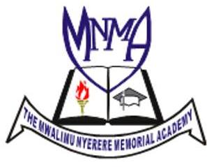 3rd Round Selection: Mwalimu Nyerere Memorial Academy (MNMA)