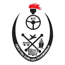 National institute of transport