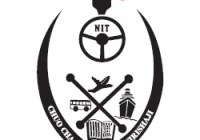 National institute of transport