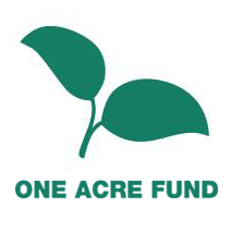 One Acre Fund Jobs in Tanzania