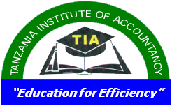 Tanzania Institute of Accountancy (TIA)