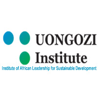 COMMUNICATIONS MANAGER Jobs at UONGOZI Institute, February