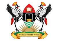 Makerere University Admissions
