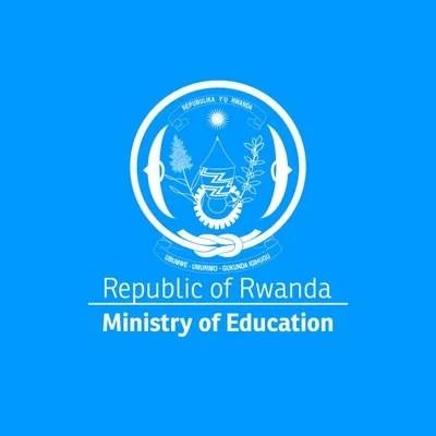 Rwanda mineduc