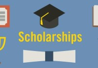 PARTIAL SCHOLARSHIPS TENABLE IN MOROCCO FOR THE ACADEMIC YEAR 2019/2020