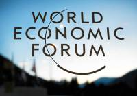 World Economic Forum on Africa 2019 Startups Programme