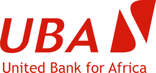 United Bank for Africa Plc (UBA) Entry Level Recruitment 2019/2020 for young Nigerians