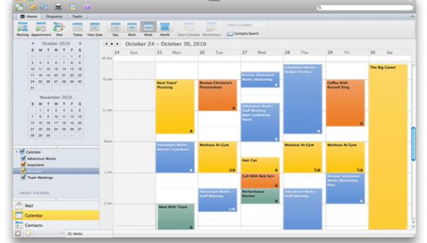 Outlook-calendar-image-580x330