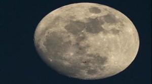 9c1048f4bd9587df528aa4037b994af2-lunar-phases
