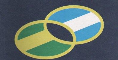 Derecho Comparado en el Mercosur: Regímenes patrimoniales del matrimonio. Primera parte: Uruguay – Brasil