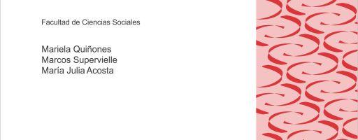 Introducción a la sociología cualitativa (2da. edición)