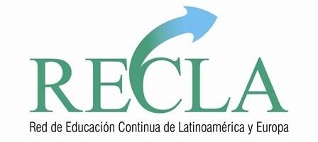 Programa XXII encuentro internacional RECLA