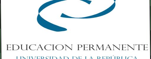 Condiciones para presentación a Pasantías RECLA 2019