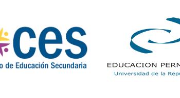 Acuerdo CES-CSEP