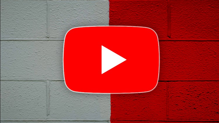 [2021] Ultimate Guide to YouTube Channel & YouTube Masterclass