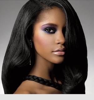 NIGERIAS MULTI MILLION NAIRA HAIR INDUSTRY