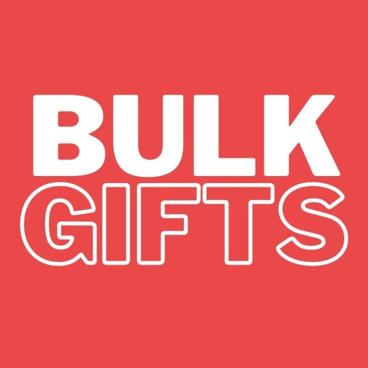 Love our products? Buy them in bulk!