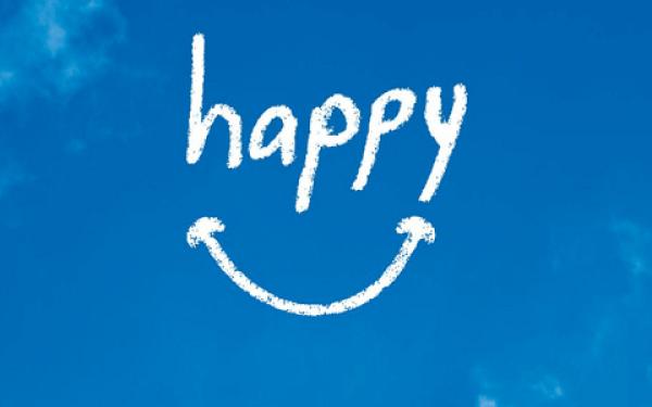 manfaat dari mengendalikan emosi