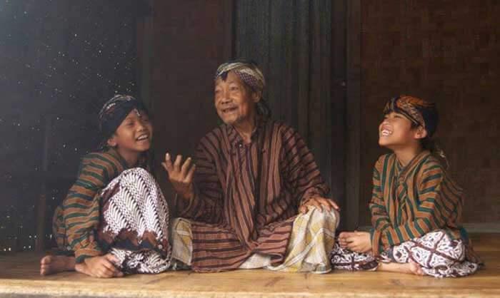 90 Gambar Kata Bijak Bahasa Jawa Kuno Gratis Terbaru