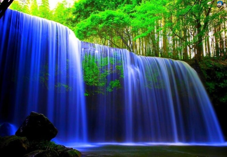 26 Gambar Pemandangan Alamgunungpantaipedesaandan Hutan