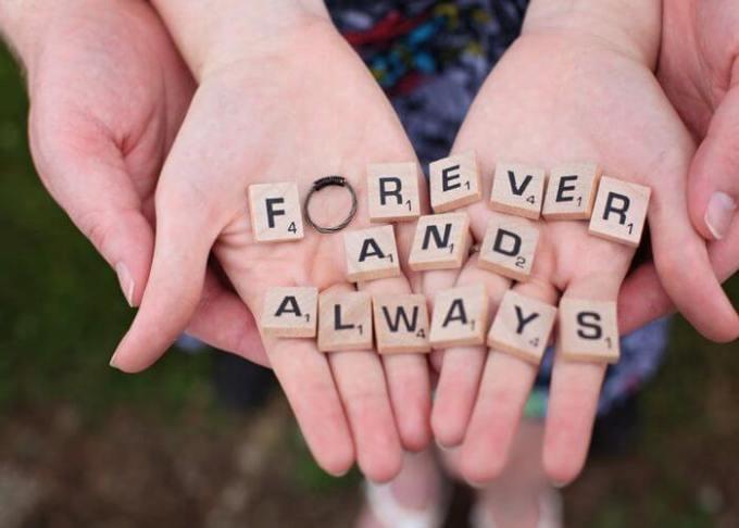 gambar kata kata cinta