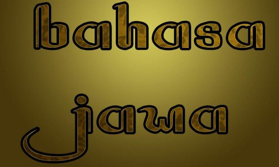 50 Daftar Ucapan Ulang Tahun Bahasa Jawa Halus Lucu Unik