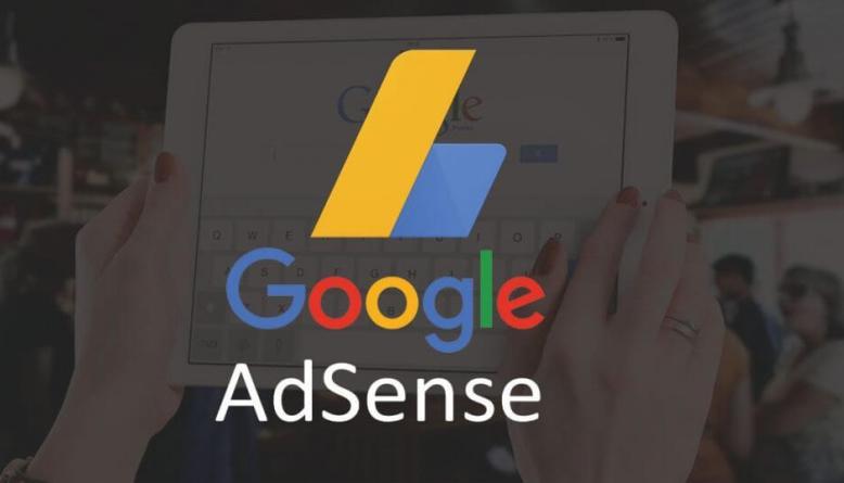 apa itu google adsanse