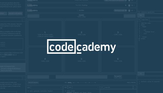 Situs Belajar Coding Online