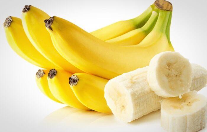 Apa manfaat buah pisang?