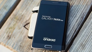 Cara Cek Imei Samsung Asli