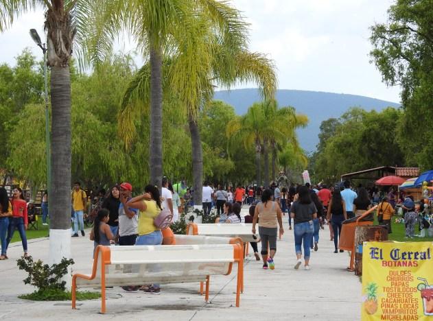 Presidente de Jocotepec prevé cierre de año complicado en cuestión  financiera