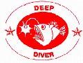 spec_deep