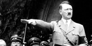 Eksperimen manusia oleh Partai Nazi, Jerman, menjadi salah satu percobaan paling keji sepanjang sejarah. Para ilmuwan partai pimpinan Adolf Hitler itu mencoba menciptakan ras baru berideologi fasis dengan memanipulasi genetika. Inilah cikal bakal kloning. Tahanan Nazi di kamp paling mengerikan yakni Auschwitz diambil sampel darahnya dan mereka mencoba menciptakan kembar benar-benar identik mulai dari sidik jari, warna mata, tanda lahir, bahkan tahi lalat. Eksperimen ini dipimpin oleh Dr. Josef Mangele dan sekitar 1.500 orang telah menjadi korban percobaan itu selama Perang Dunia II. Selain menciptakan kembar, para ilmuwan Nazi juga menciptakan eksperimen merubah warna mata dengan mencongkel penglihatan para tahanan. Lalu mereka juga membuat percobaan menggabungkan manusia satu dan lainnya dengan cara menjahit kulit keduanya lalu menyambungkan saraf serta otot.