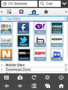 UCBrowser_V8.3.1.161_JAVA_pf69_en-us