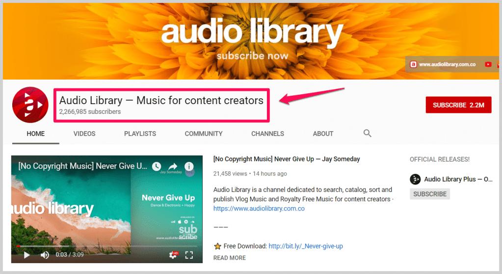 3 Smart Ways To Avoid Copyright On YouTube! (2019 Update)